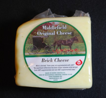 Brick Brick, amish brick, amish brick cheese, brick cheese, brick of cheese, creamy cheese, creamy amish cheese, butter cheese, amish butter cheese, organic cheese, organic amish cheese, cheese, amish, amish farm, amish organic cheese, simply cheese, local amish cheese, amish cheese near me