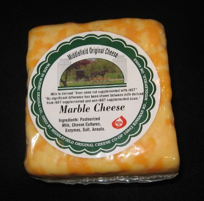 CoJack Marble cojack marble, colbyjack marble cheese, about colby jack cheese, organic cheese, organic amish cheese, cheese, amish, amish farm, amish organic cheese, simply cheese, local amish cheese, amish cheese near me